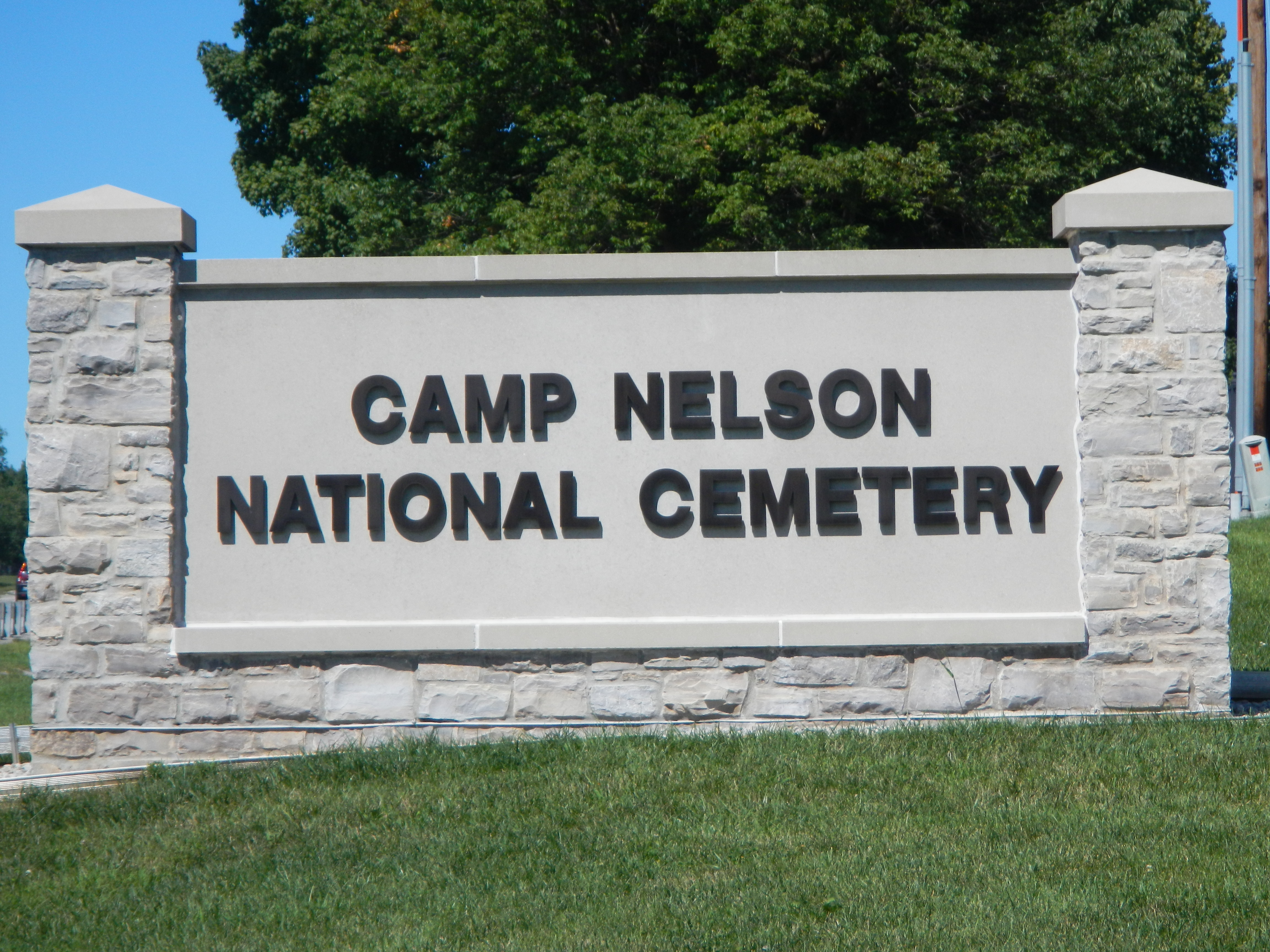 camp nelson See new listings in camp nelson, ca right here at realtorcom® check out homes for sale, foreclosures, rentals and more avialable properties.