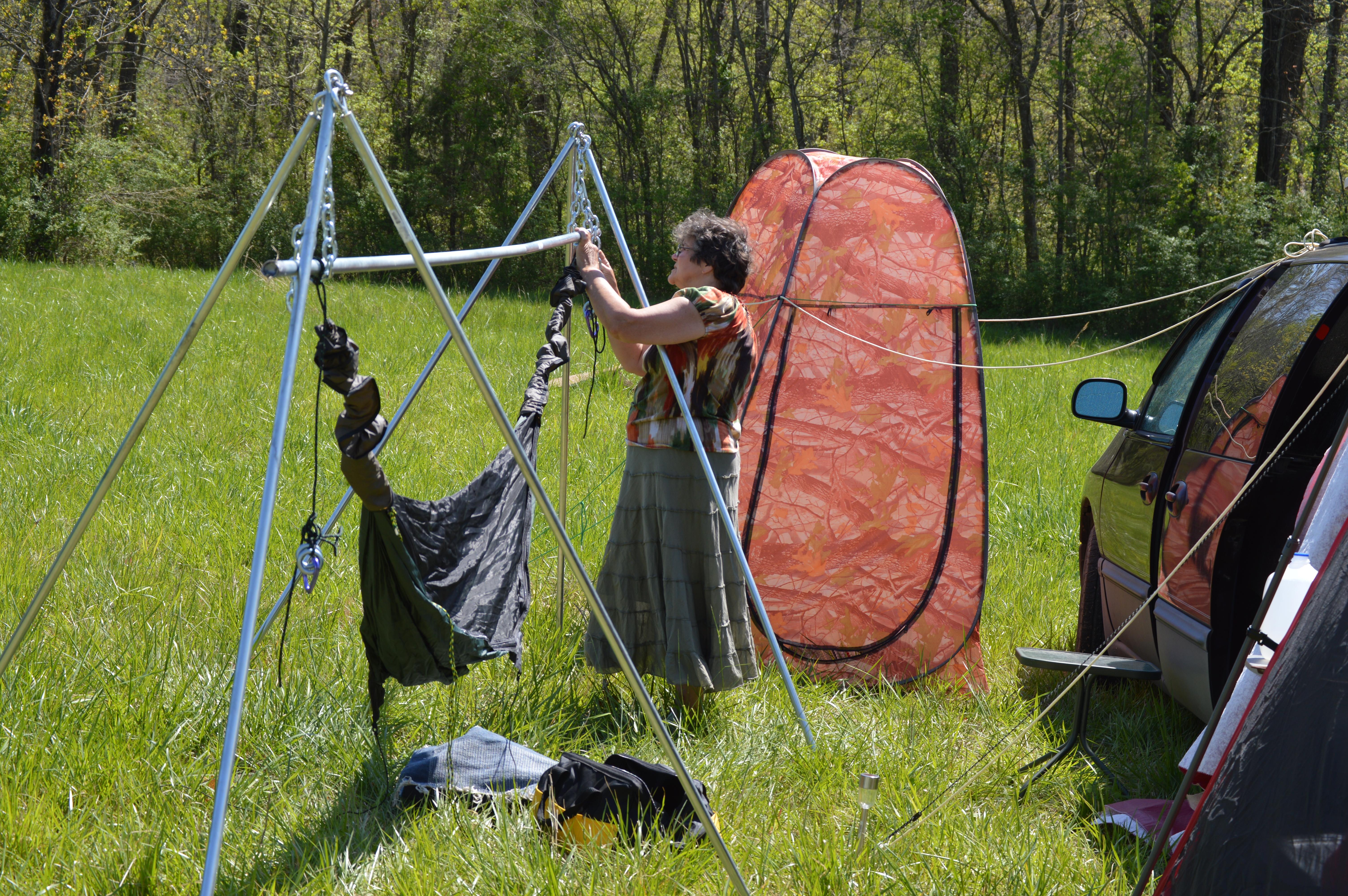 pole stock legs cs srgb garden shoes of photo free hammock dl download