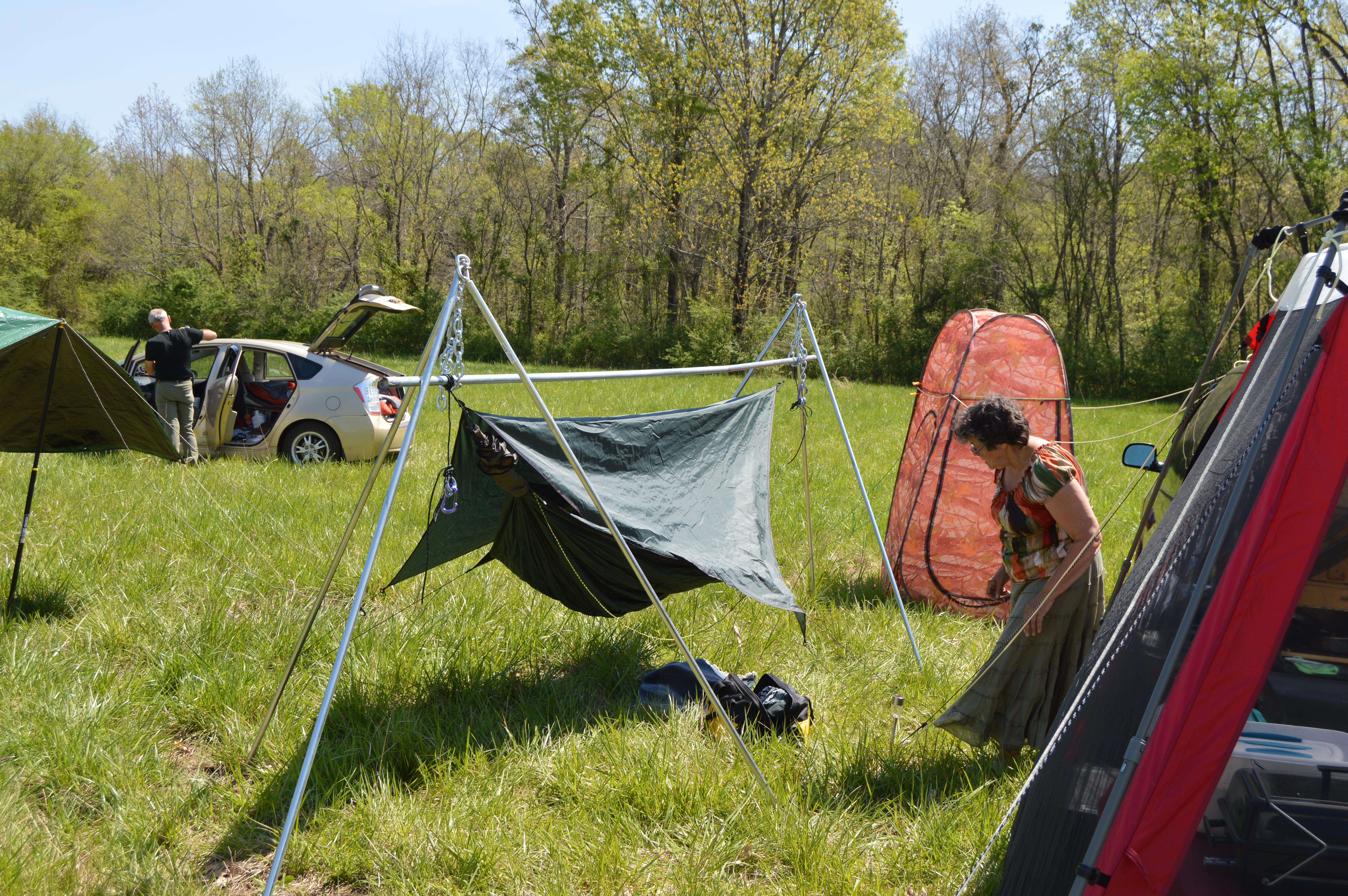 falls file elevate your moosenut pole perspective hammock a setup sub full